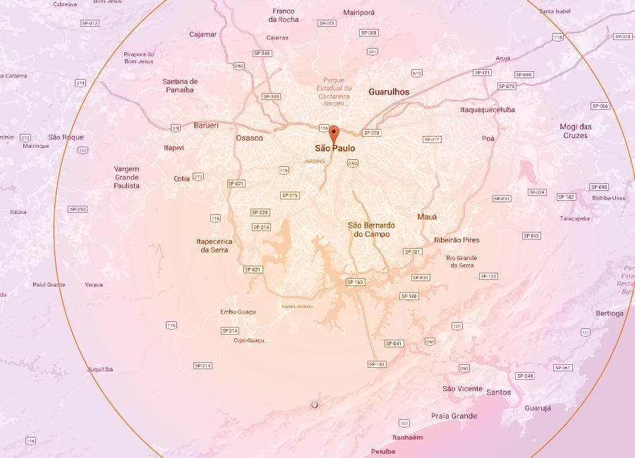 mapapropetsaida