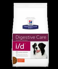 i/d™ Canino Cuidado Digestivo – Seco